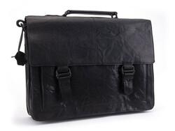 Greve Business Bag Black