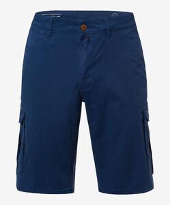 Brax Ex Bud 372 Blauw