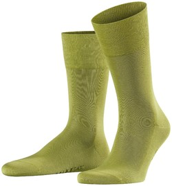 Falke Tiago Socks Lime