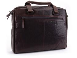 Greve Fashion Bag Brown