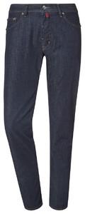 Pierre Cardin Deauville New Jeans Navy