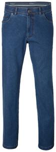 Brax Ken 340 Blauw