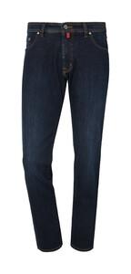 Pierre Cardin Deauville Jeans Donker Blauw