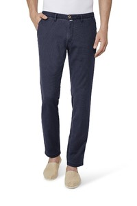 Gardeur Simon Comfort Stretch Navy