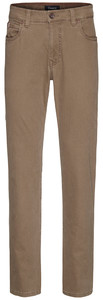 Gardeur BATU-2 5-Pocket Dark Sand