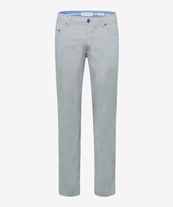 Brax Pep S 5-Pocket Grey