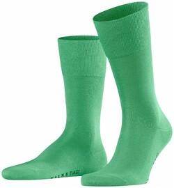 Falke Tiago Socks Neo Mint