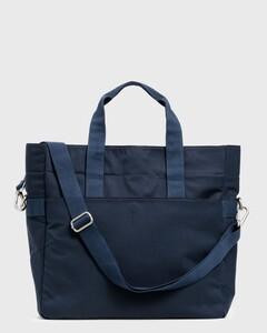 Gant Gant Work Bag Marine