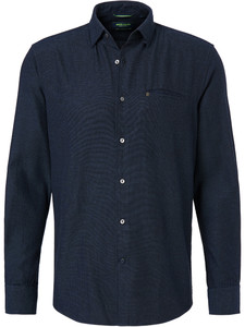 Pierre Cardin Denim Academy Dark Evening Blue