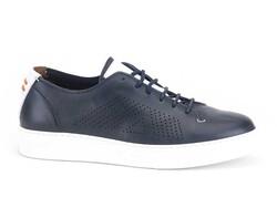 Greve Corso Sneaker Navy