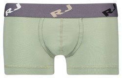 RJ Bodywear Pure Color Trunk Olive