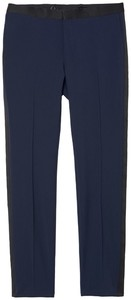 Gant Deluxe Tux Suit Trouser Avond Blauw
