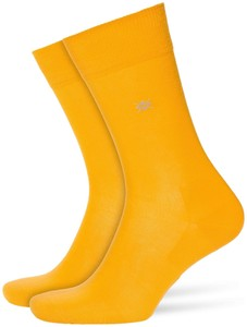 Burlington Dublin Spectra Yellow