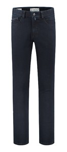 Com4 Urban 5-Pocket Denim Donker Blauw