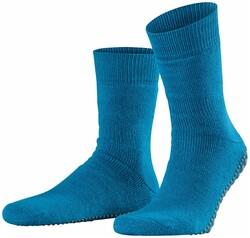 Falke Homepads Socks Turquoise
