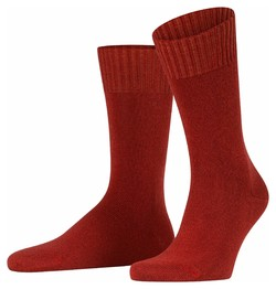 Falke Denim ID Socks Rooibos