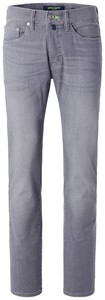 Pierre Cardin Antibes Jeans Light Grey Used