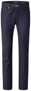 Pierre Cardin Antibes Jeans Rinsed Blue