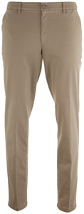 MENS Madison Xtend Sand