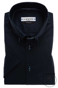 Ledûb Dark Stretch Navy