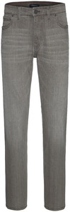 Gardeur BATU-2 Modern Fit Jeans Beige