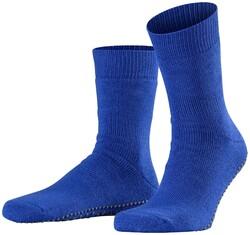 Falke Homepads Socks Imperial Melange