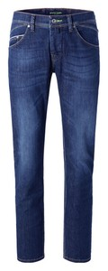 Pierre Cardin Antibes Denim Academy Vintage Used
