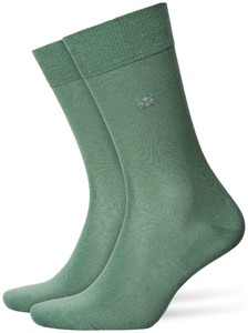 Burlington Dublin Khaki Green