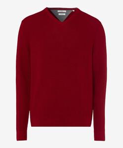Brax Vico High Flex Crimson Red