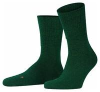 Falke Walkie Light Trekking Socks Ireland