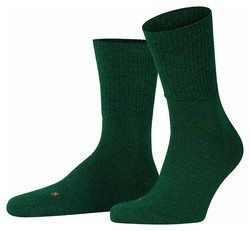 Falke Walkie Light Trekking Socks Ireland