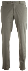 Hiltl Tero Slim-Fit Soft Tech Olive
