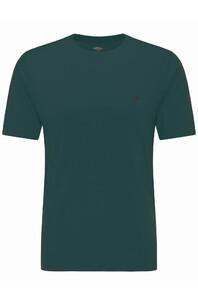 Fynch-Hatton O-Neck T-Shirt Diesel