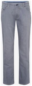 Brax Pep 350 Cool Grey