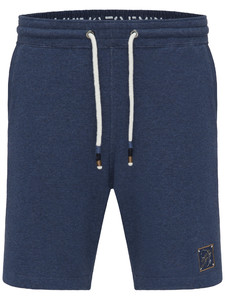 Fynch-Hatton Sweat Bermuda Pacific