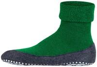 Falke Cosyshoe Socks Ireland