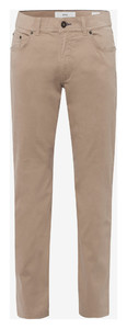 Brax Cooper Fancy Beige