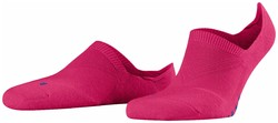 Falke Cool Kick Invisible Pink Up
