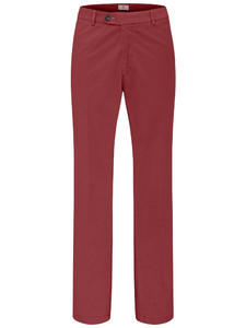 Fynch-Hatton Togo Gabardine Fade Out Sangria