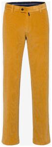 Brax Jim 316 Corduroy Corn