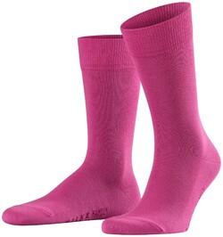Falke Family Socks Roze