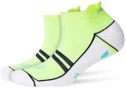 Burlington Training Sneaker Lightning