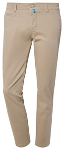 Pierre Cardin Lyon Tapered Chino Futureflex Beige