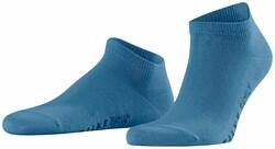 Falke Family Sneaker Socks Vorst