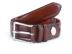Greve Uni Color Belt Moresco