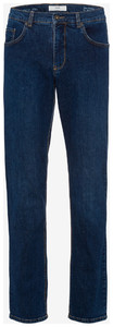 Brax Cooper Denim Regular Blue Used