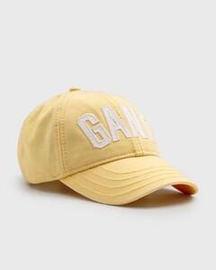 Gant Sunfaded Cap Sunlight