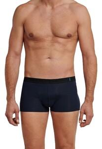 Schiesser 95/5 Shorts 2Pack Assorti