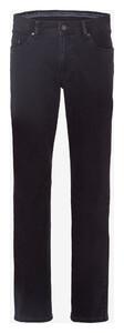Brax Luke Jeans Blauw
