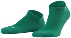 Falke Cool Kick Sneaker Socks Ireland